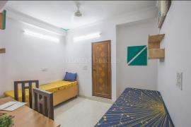 PG in Sector 49 Gurgaon